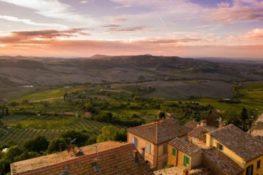 France cycling holidays: Petit Luberon Valley bike tour