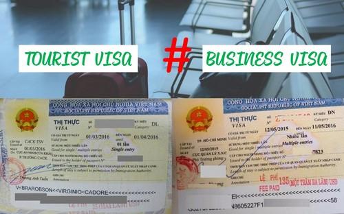 Vietnam Visa UK