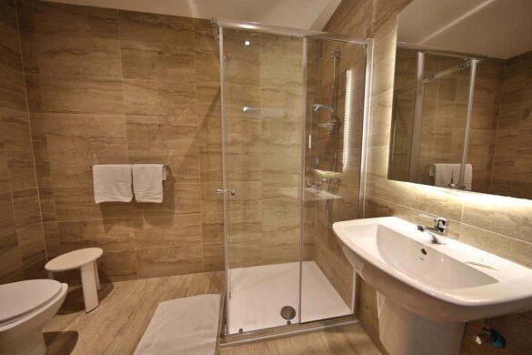 Relax Inn Hotel in Bugibba, Malta 4